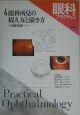 眼科プラクティス 眼科所見の捉え方と描き方 (4)