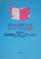 英語の授業づくりアイデアブック 自己表現とコミュニケーション (9)