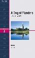 フランダースの犬<洋書版> A Dog of Flanders
