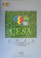 CESAネットワークゲーム&携帯電話ゲームコンテンツユーザー調査報告書2005春 (2)