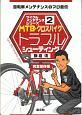 MTB・クロスバイクトラブルシューティング 自転車メンテナンスのプロ直伝