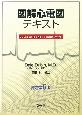 図解・心電図テキスト<原著第6版> Dr.Dubin式はやわかり心電図読解メソッド