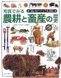 「知」のビジュアル百科 写真でみる農耕と畜産の歴史 (41)