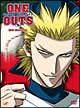 ONE OUTS-ワンナウツ- DVD-BOX Last