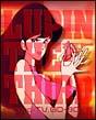 ルパン三世 second tv.BD-BOX III