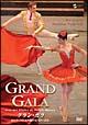グラン・ガラ ロシア・バレエの輝けるスターたち