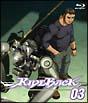 RIDEBACK Blu-ray 03