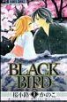 BLACK BIRD (8)
