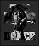 KING OF DANCE Omarion Best OI