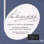 メンデルスゾーン:交響曲第4番《イタリア》