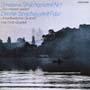 スメタナ:弦楽四重奏曲第1番《わが生涯より》、ドヴォルザーク:弦楽四重奏曲《アメリカ》