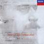 ジムノペディ~サティ:ピアノ作品集