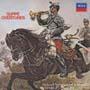 軽騎兵~スッペ:序曲集