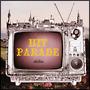 HIT PARADE -LONDON NITEトリビュート-