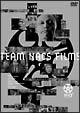 TEAM-NACS FILMS N43°