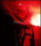 madrigal of decadance(B)(DVD付)