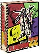 機動戦士ガンダムZZ メモリアルBOX part1