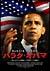 バラク・オバマ〜知られざる軌跡と合衆国への旅路〜[KRCG-006][DVD] 製品画像