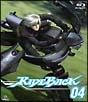 RIDEBACK Blu-ray 04
