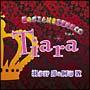Tiara「愛のポエム付き言葉攻めCD」Vol.4