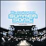 SUMMER SONIC 10th ANNIVERSARY COMPILATION-SONY MUSIC edition-