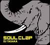 Soul Clap(DVD付)