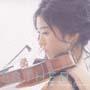 天使のヴァイオリン