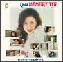 Linda MEMORY TOP~ウブウブ~