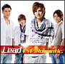 ギラギラRomantic KEITA Ver.(DVD付)