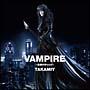 VAMPIRE~誘惑のBlood~/ヤッターマンの歌(A)