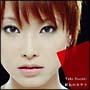 緋色のカケラ(DVD付)
