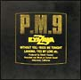 P.M.9(紙ジャケット仕様)