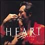 HEART(紙ジャケット仕様)