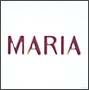 MARIA(紙ジャケット仕様)