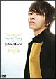 シークレット・ダイアリー by John-Hoon Vol.1