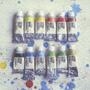Watercolor(通常価格盤)