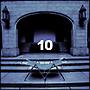 10(通常盤)