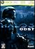 Halo3: ODST (通常版) (Xbox 360)