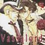 Vassalord. Vol.1 DJCD