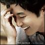 Life for Love(DVD付)