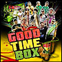 GOOD TIME BOX