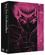 幽☆遊☆白書 Blu-ray BOX 1