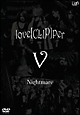 love[CLIP]per V