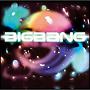 BIGBANG(通常盤)