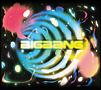 BIGBANG(DVD付)