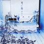 青い鳥(TYPE-A)(DVD付)