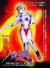 ���̐�_�p���e�I�� vol.1[HMD-002][DVD]