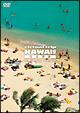virtual trip HAWAII OAHU HD master version【低価格】