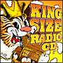 KING SIZE RADIO CD~Pandora MIX BOX~