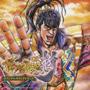 CR花の慶次~斬 オリジナルサウンドトラック(DVD付)